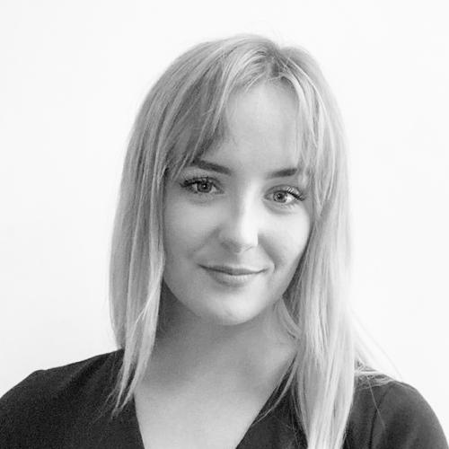 Lauren Hanton
